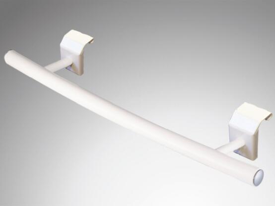 Purmo Handtuchhalter für Purmo Planheizkörper badstern