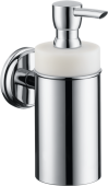 Hansgrohe Logis Classic Lotionspender