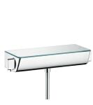 Hansgrohe Ecostat Select Brausethermostat Aufputz