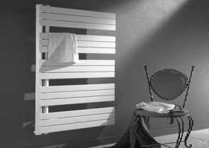 purmo bad und designheizk rper elato. Black Bedroom Furniture Sets. Home Design Ideas