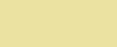 Light Yellow matt (+15.00%)