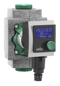 Wilo Stratos Pico 25/1-6 BL=130mm