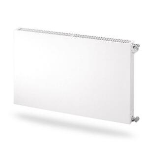 purmo plan compact modernisierungs heizk rper typ 10. Black Bedroom Furniture Sets. Home Design Ideas