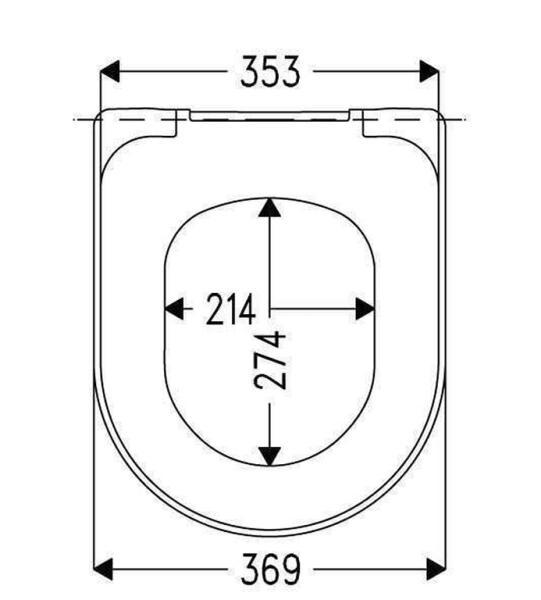 M5 x 12 Senkschrauben Innen 6-kant gelb 8.8 DIN 7991 Lageraufl 100 St S322-100