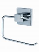 Aquaconcept Lina WC-Papierhalter ohne Deckel