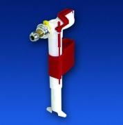 Sanit Universal-Füllventil 510 Schwimmerventil