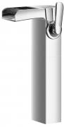 Varono Waschtisch-Einhebelmischbatterie, Serie -77