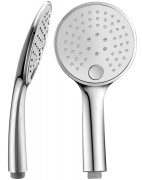 Aquaconcept Handbrause Pina