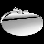 Varono Papierhalter mit Deckel Serie 91