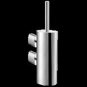 Varono Toilettenbürstengarnitur Serie 91