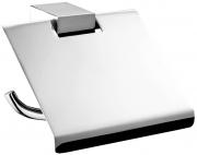Varono Papierhalter mit Deckel, Serie -94