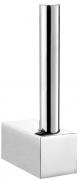 Varono Reserve-Toilettenpapierhalter, Serie -94