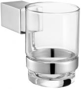 Varono Glashalter mit Glas, Serie -94
