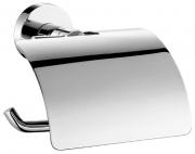 Sonderangebot Varono Papierhalter mit Deckel, Serie -95