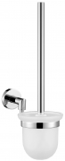 Sonderangebot Varono Toilettenbürstengarnitur Serie -95