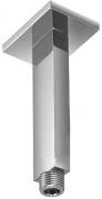 Varono Brausearm 120mm mit Deckenhalterung Serie-99