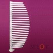 MERT Alara Design-Badheizkörper