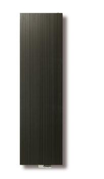 VASCO Aluminium - Designheizkörper