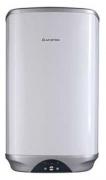 Ariston 80 Liter Quadratspeicher Shape ECO V EU