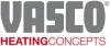 Interessantes zur VASCO GROUP GmbH