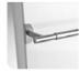 Purmo Faro/Kos Handtuchstange Stahl
