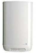 Ariston 120 Liter Zweikreisspeicher WSE 120 E EU