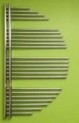 MERT Aycan Design-Badheizkörper