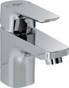 Ideal Standard CeraPlan III Waschtischarmatur 130 ohne Ablaufgarnitur