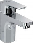 Ideal Standard CeraPlan III Waschtischarmatur 145 ohne Ablaufgarnitur