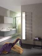 Zehnder Yucca Mirror Elektro Designheizkörper